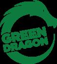 Greendragon-square