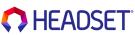 Partners headset