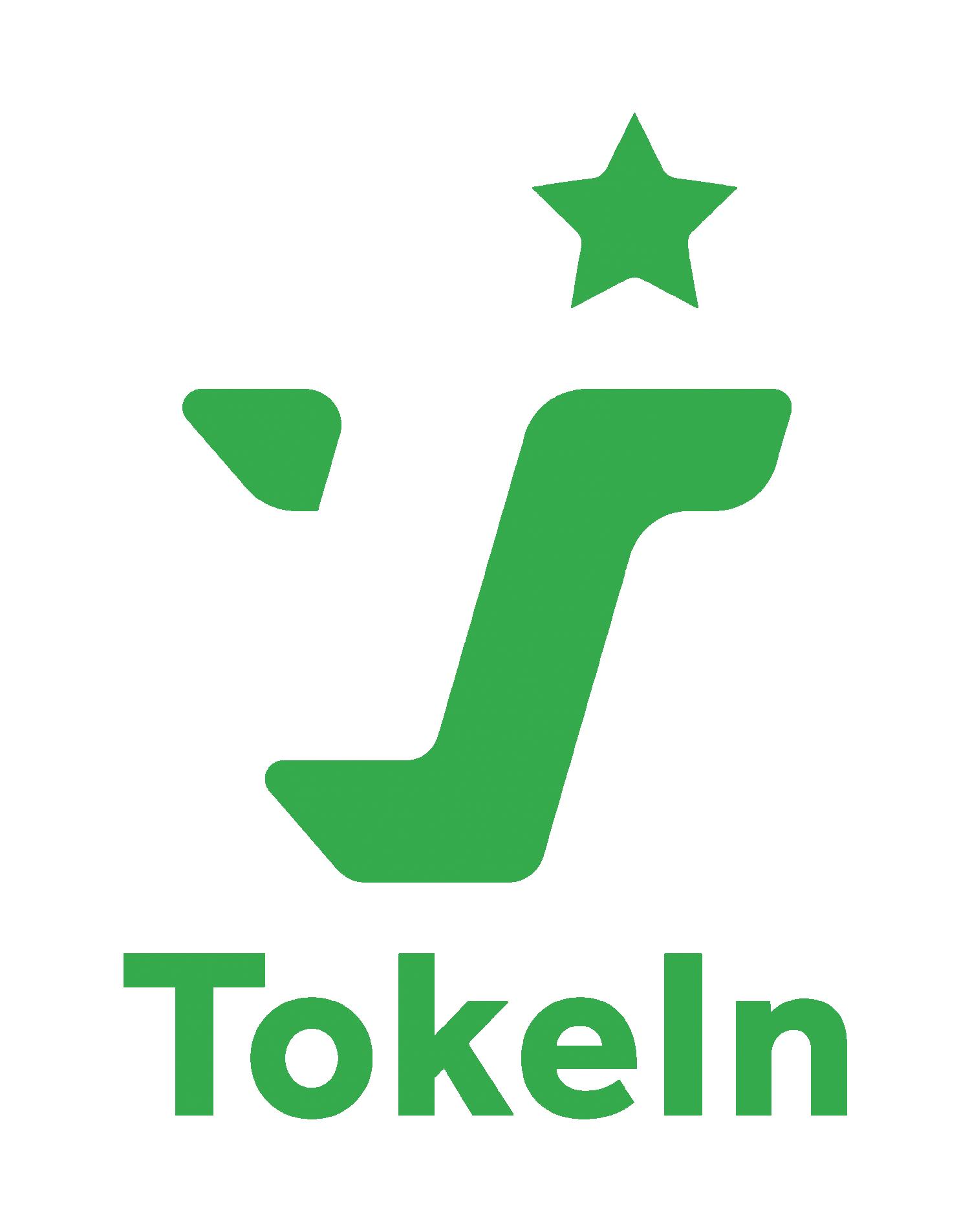 tokin-cannabis-logo