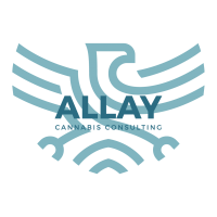Allay Square White