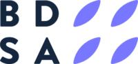 BDSA Logo whitebg