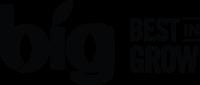 BIG Logo 01 copy