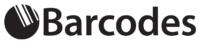 Barcodes Logo Bk