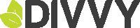 divvy digital logo