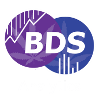 bds-analytics logo