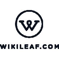 Wikileaf_logo
