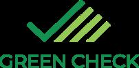 Greencheck logo