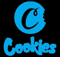 CA-cookies-png
