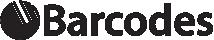 Logo barcode