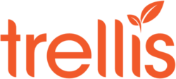 Trellis High Res Logo 1