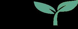 Logo sprout v2