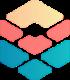 Logo Baker