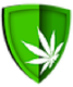 Logo Metrc