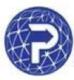 Logo Paybiotic
