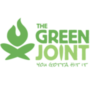 The green joint horiz logo2