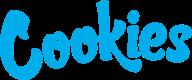Logo hh3 cookies