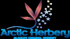 Arctic Herbery 2x