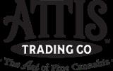 Attis Trading Co