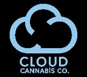 Cloud Cannabis 2x