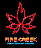 Fire Creek 2x