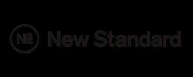 New Standard 2x
