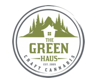 The Green House 2x