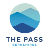 The Pass Berkshires 2x