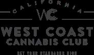 West Coast Cannabis Club 2x