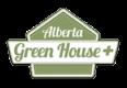 Alberta Green House