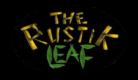 The Rustik Leaf