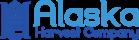 Alaska Harvest Company 2x