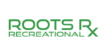 Roots RX