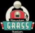 Houston Grass Station 2x
