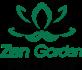 Zen Garden Wellness