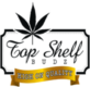 Top Shelf Budz