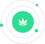 Platform3 partners