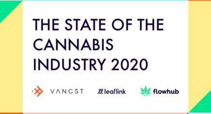 2resource splash state of cannabis industry