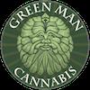 Green-man-logo-overlap-copy
