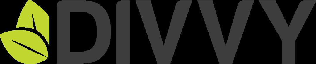 Divvy Logo_Full Color Dark_PNG
