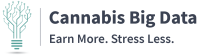 Alt Cannabis Big Data Logo