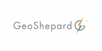 Geoshepard logo full color
