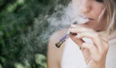 Marijuana-usage-statistics
