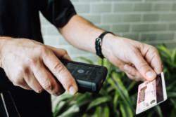 medical-marijuana-id-scanner