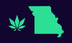 Missouri cannabis legalization regulations
