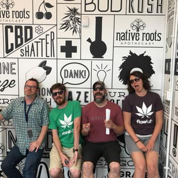 flowhub-native-roots-dispensary