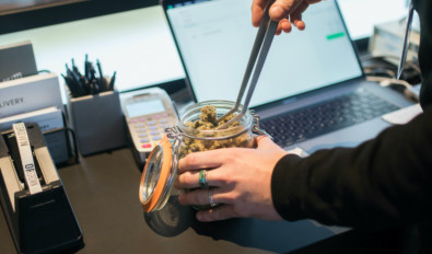cannabis inventory naming convention