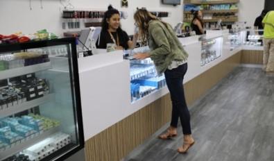 dispensary customer retention