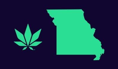 Missouri cannabis legalization regulations