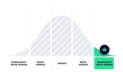 Flowhub graph curve