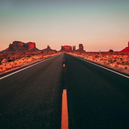 Arizona Cover Photo